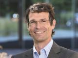 Ulrich Pöschl