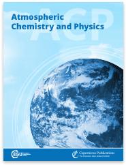 ACP cover